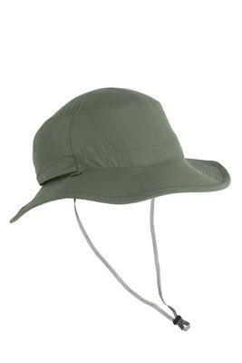 ExOfficio Bugsaway Mesh Brim Hat