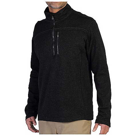 ExOfficio Caminetto 1/4 Zip