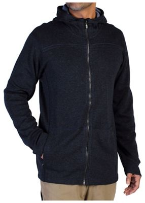 ExOfficio Men's Caminetto Hoody