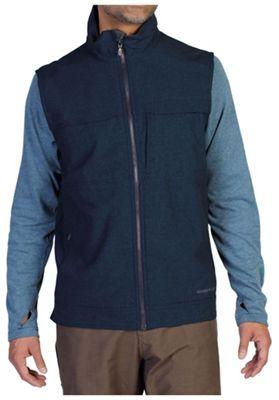 ExOfficio Men's Fastport Vest