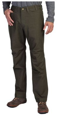ExOfficio Men's Mondano Pant