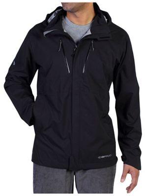 ExOfficio Men's Rain Logic Jacket