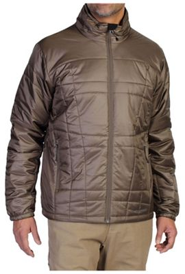 ExOfficio Men's Storm Logic Jacket