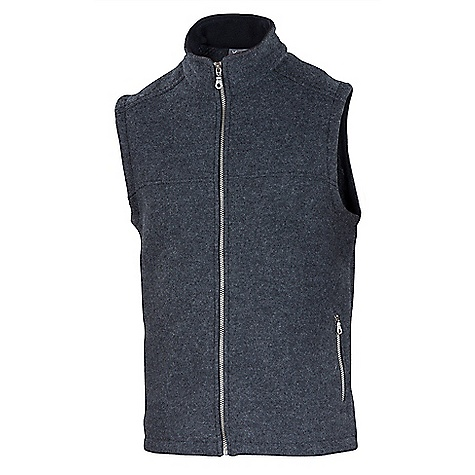 Click here for Ibex Men's Arlberg Vest prices