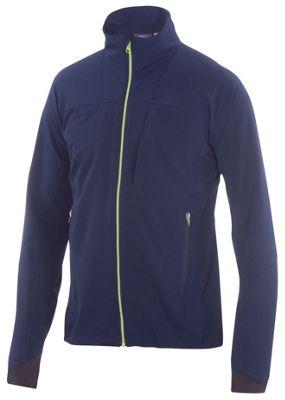 Ibex Men's Climawool Chute Jacket