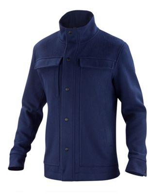 Ibex Men's Heritage Jacket
