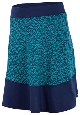 Ibex Women's Juliet Kismet Skirt