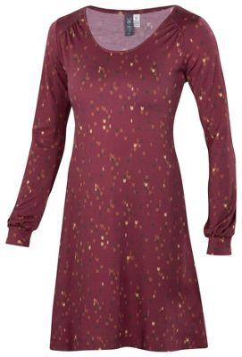 Ibex Women's Mansfield Dress