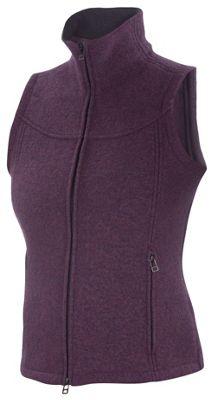 Ibex Women's Nicki Loden Vest