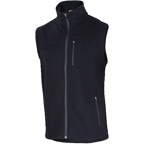 Click here for Ibex Men's Scout Jura Vest prices