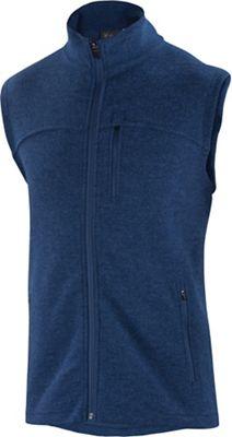 Ibex Men's Scout Jura Vest