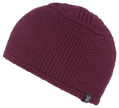 Ibex Women's Sweater Basic Beanie