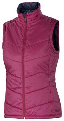 Ibex Women's Wool Aire Vest
