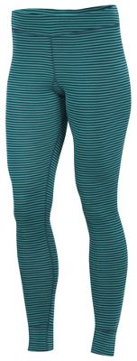 Ibex Women's Woolies 1 Bottom