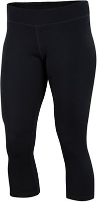 Ibex Women's Woolies 2 Bottom 3/4 Pant