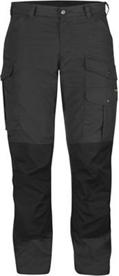 Fjallraven Men's Vidda Pro Winter Pant
