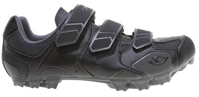 Giro Carbide Bike Shoes - Men's