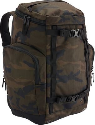 Burton Booter Boot Bag 40L