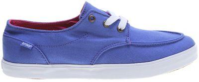 Reef Girls Deckhand 2 Shoes - Women's