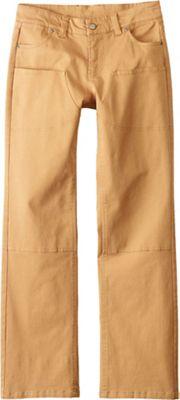 Kavu Women's Tough Girl Trouser