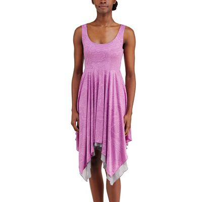 Merrell Women's Siena Reversible Dress