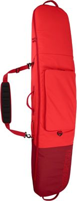 Burton Gig Snowboard Bag 166cm