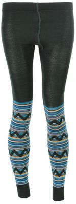 Burton Dryride Tights Baselayer Pants - Women's