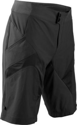 Sugoi Women's Evo-X Short