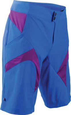 Sugoi Women's Evo-X Short