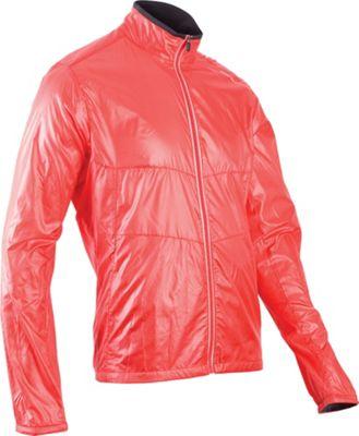 Sugoi Men's Helium Jacket