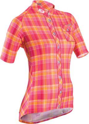 Sugoi Women's Lumberjane Jersey