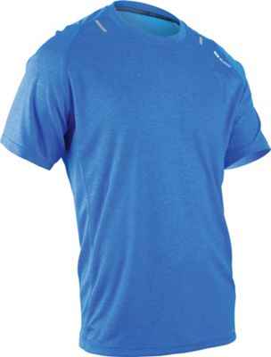 Sugoi Men's Pace SS Tee