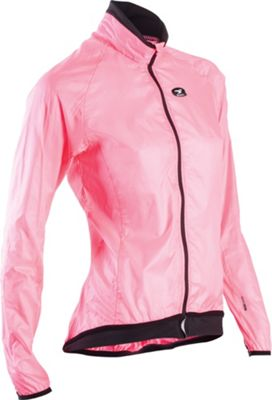 Sugoi Women's RS Jacket