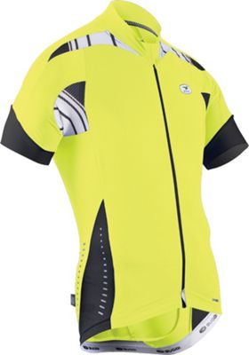 Sugoi Men's RS Pro Jersey