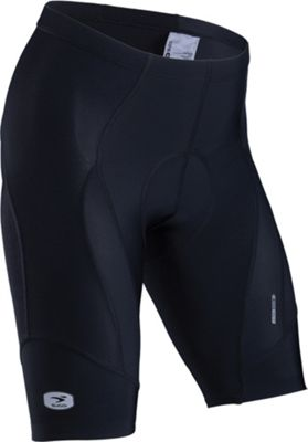 Sugoi Men's RS Pro Short