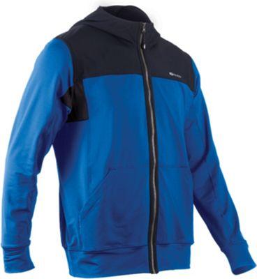 Sugoi Men's Titan Hoodie Jacket
