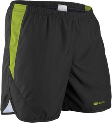 Sugoi Men's Titan Ice 5 Inch Short