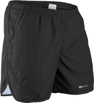Sugoi Men's Titan Ice 5 Inch Short