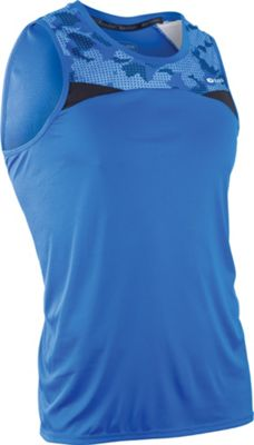 Sugoi Men's Titan Singlet Top