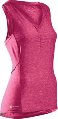 Sugoi Women's Verve Bike Tank