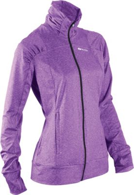 Sugoi Women's Verve Jacket