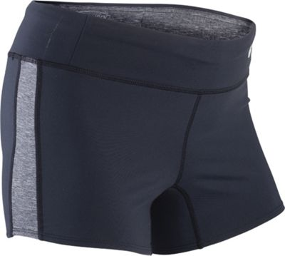 Sugoi Women's Verve Shortie