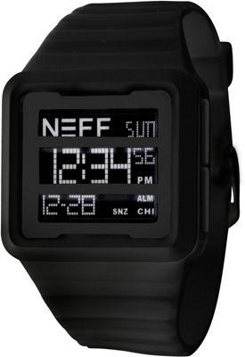 Neff Odyssey Watch - Men's