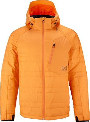 Burton AK MT Insulator Jacket - Men's