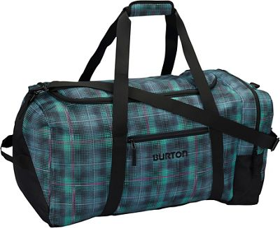 Burton Boothaus Duffel Bag 35L - Men's