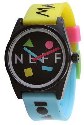 Neff Maui Watch - Men's
