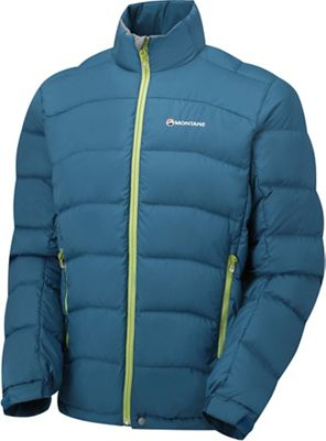 Montane Men's Anti-Freeze 2.0 Jacket