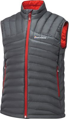Montane Men's Featherlite Down Vest