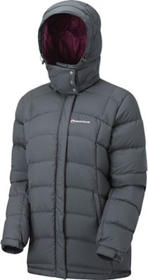 Montane Women's Malina Jacket