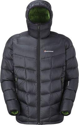 Montane Men's North Star Lite Jacket